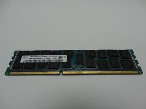 HYNIX HMT451A7AFR8A-PB 4GB 1Rx8 PC3L-12800E ECC UNBUFFERED SODIMM MEMORY RAM