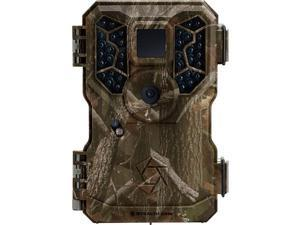 STEALTH CAM STCPXP36NGK STEALTH CAM TRAIL CAM PX36NG PRO 20MP VIDEO NO-GLO GREY