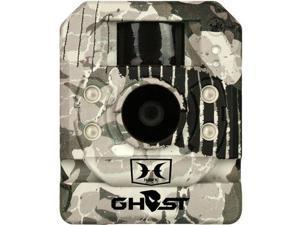 HAWK 3755 HAWK TRAIL CAM GHOST HD20 LOW-GLO 20MP HD VIDEO CAMO!