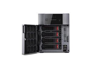 Buffalo TeraStation 3410DN Desktop 16TB NAS Hard Drives Included