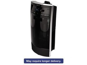 Bionaire BUL7933-NUM Humidifier - Ultrasonic