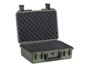a53f9c18ca Pelican Storm iM2300 Case