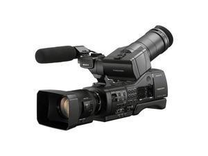 Sony NEX-EA50UH Professional Camcorder