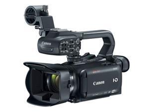 Canon XA30 Professional Camcorder #1004C002