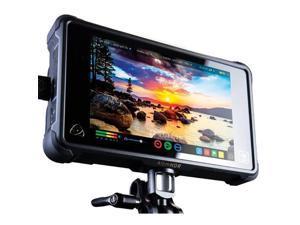 Atomos, CCTV / Analog Cameras, Networking - Newegg com
