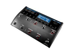 TC Electronic VoiceLive 2 Vocal Effects Processor with VLOOP #996352005