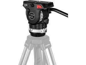 Sachtler, Camera Tripods, Digital Camera Accessories, Electronics