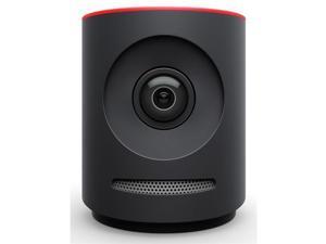 Mevo Plus Live Event Camera by Livestream, Black #MV2-01A-BL