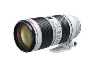 Canon EF 70-200mm f/2.8L IS III USM Lens, USA #3044C002