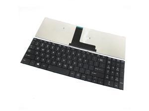 New HP Pavilion 14-AB 14-AB000 14-AB100 14-AB167US Keyboard US Backlit