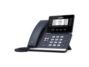YEALINK SIP-T53W Prime Business Phone