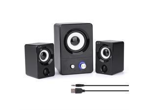 for PC IBM Business Audio Speaker Kit speakers