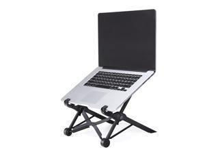 Nexstand Laptop Stand Up to 17'' 10Kg 7 Level Adjustable Portable Light Stand Notebook Desk Holder
