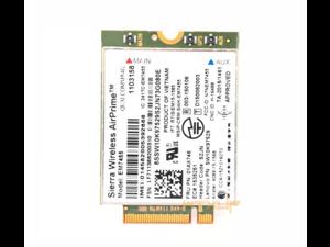 Corn Electronics Wireless Adapters - Newegg com