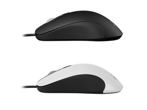 Steelseries KINZU V3 Optical Gaming Wired Mouse Mice