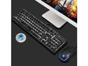 HP, Computer Games & Accessories, Gaming - Newegg com