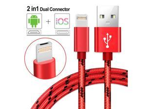 lightning, Corn Electronics, Lightning Cables, Cables