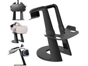 115d436427a7 oculus go - Newegg.com