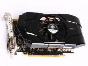 4k video card - Newegg.com
