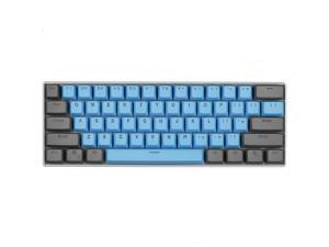 key caps - Newegg com