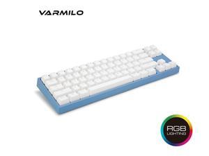 related, Top Sellers, Free Shipping, Input Devices, Computer
