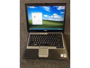 120 GB, Computer Systems - Newegg com