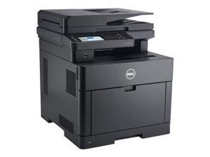 DELL, Printers / Scanners & Supplies, Office Solutions - Newegg com