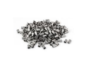200$, Fasteners, Industrial, Home Improvement, Home & Tools