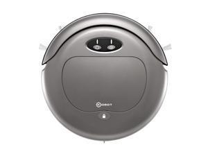 Robot Vacuum Cleaners Robotic Vacuums Newegg Com