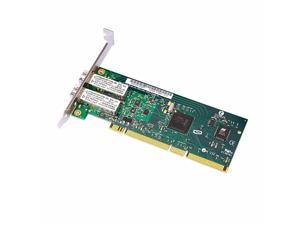 ACER ALN-601 10100M ETHERNET CARDBUS PC CARD DRIVER FOR WINDOWS 7
