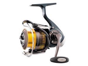 Fishing Reels Spinning Reels Neweggcom