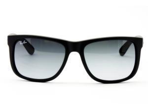 ce6f52cef4715 ray ban polarized - Newegg.com