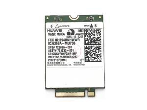 HP 14, Add-On Cards, Input Devices, Computer Systems - Newegg com