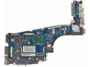 774997-001//775880-001 System Board Includes an Intel Celeron N2830 Dual-core