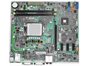 HP ENVY 15-W154NR BROADCOM WLAN DRIVER FOR PC