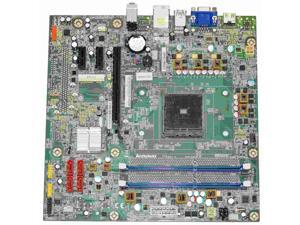 5B20H34335 Lenovo H50-50 Kaveri AMD Desktop Motherboard FM2b
