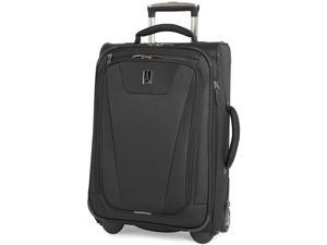 4bfa8fc9c Travelpro Maxlite 4 - 22 Expandable Rollaboard 401152201 w/ ...