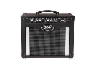 Peavey Rage 258 Guitar Combo Amplifier