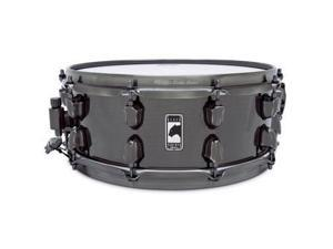"Mapex Black Panther Blade 5.5""x14"" Snare Drum"