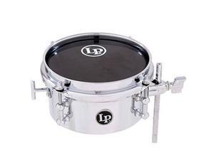 LP Micro Snare Drum (Standard) LP848-SN