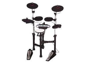 Carlsbro CSD120 Electronic Drum Set