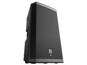 "Electro-Voice ZLX-12BT 12"" Powered Speaker w/ Bluetooth"