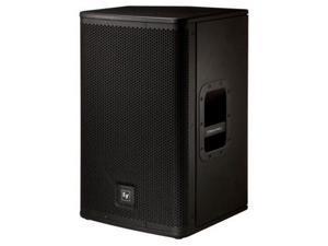 Electro-Voice ELX112 Passive PA Cabinet (Single)