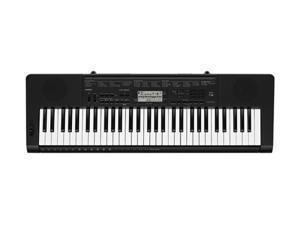 Casio CTK-3500 Portable Keyboard