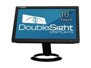10IN LCD RES TOUCH 1024X600 - DS-10UT