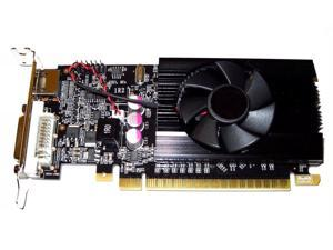 video card dell optiplex - Newegg com