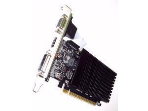 small form factor graphics card - Newegg com