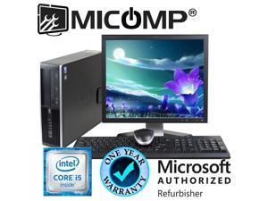 Micomp - Newegg com