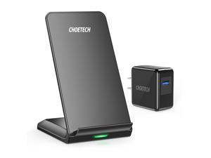 usb wireless adaptor, Top Sellers, Newegg Premier Eligible