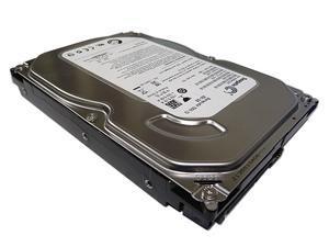 Seagate ST3250312AS 250GB SATA3 7200rpm 8MB NCQ Hard Drive